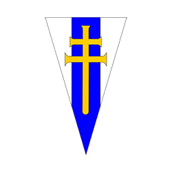 Vilniaus Jachtklubas